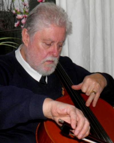 Rudolf Pilsel